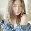 伊藤千晃のフォトブック「CHEERS」の予約はコチラです!