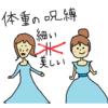 私は桐谷美玲にはなれない。シンデレラ体重は摂食障害のはじまり