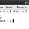 【第10回】目指せLinuxマスター(2) ~権限の制御~