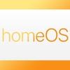 WWDC開催を前にAppleの採用情報に「homeOS」の言及 新OS発表か