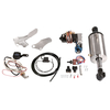 パーツ:Thunder bIke「Air Ride Suspension Kit」