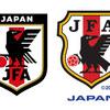 JFA:日本サッカー協会 良いイメージからは良い表現、国体が現れる 習慣から良いイメージをはぐくんでいく