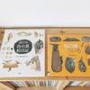 たまご好きな子供♩鳥の巣から芸術的な絵本まで親子で楽しめる絵本の記録