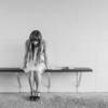 40代独身で孤独を感じる女性へ!みじめで辛い気持ちを克服する方法!
