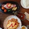 愛媛松山へ! 2日間食べたグルメを全紹介!