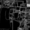 名探偵コナン・阿笠博士黒幕説をリアルに再現した動画