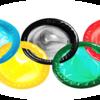 【Q&Aコーナー】オリンピック選手村でなぜコンドームが配布されるのか?