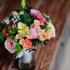 【コラム】ステイホーム、部屋に花を飾ろう!