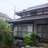 愛媛県松山市の古民家