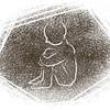 「パーソンセンタードケア入門」を読んで・・・②