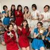 四国の旅2日目(*´Д`) Hello! Project 2021 春 ~花鳥風月~(風公演)@高知県立県民文化ホール オレンジホール