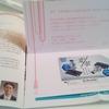 カナレ電気(5819)から12月権利のクオカードが届きました☺️