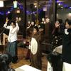 12/24 クリスマスコンサート@ほたると石橋の館
