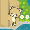 いつか見たおもちゃと、消えない絆 ~銀の鈴/虹の橋の猫(第7話)~