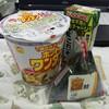 本日の食事(8月4日)