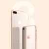 「iPhone8・8 Plusは買いなのか!?」iPhone7・7 Plusとの比較から魅力を探ってみる