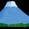 2021年(令和3年)都立富士中の適性検査の問題、解答、出題方針、解説データをまとめ公開!
