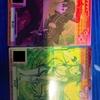 【雑記SAOAC関連】アーケードゲームのエラーカードの価値ってどうなんだろな~