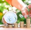 定期預金で資産運用も悪くない?楽しい定期預金を大公開!