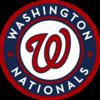 ワシントン・ナショナルズ MLB2020戦力分析 ~ナ・リーグ/東地区~