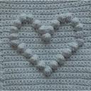 みりやんの編み物記