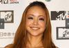 たのむから、彼女を自由にさせてやってくれ ! - 安室奈美恵のラスト・ライブすら警戒する自民の「沖縄知事選」