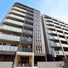 賃貸用マンションの経営「スカイコート」 10万円から始められる不動産投資