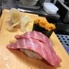 立ち食いなのに長居してしまうお寿司屋さん Part2