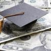 【オーストラリア】大学費、生活費用は?安い学校はどこ?バイト代で生活できる?すべてお答えします。