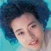 和田加奈子『DESSERTに星くずのゼリーを』