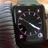 Apple Watch Series 2(アップルウォッチ)が子育てママにおススメな4つの理由