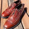 フリーのネット靴屋が「ネット通販で靴を買うときに失敗しにくいポイント」をここに記す!