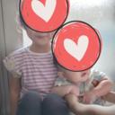 二児パパ かずすんブログ