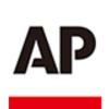 ライターの職がなくなる?AP通信がマイナーリーグ野球の記事作成に「ロボット記者」導入を発表