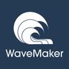 WaveMakerで遊んだ結果のまとめ
