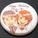 広島市<中区・安佐南区・安佐北区>で話題の写真ケーキがオーダーできるお店3選