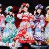 ももクロ 春の一大事2017 有安杏果の凱旋、ライブ舞台裏を凝縮したトレーラー公開のLIVE Blu-ray&DVDが明日発売!