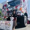羽村祭りへ!