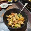 【レシピ】調理時間10分以下のオーストラリア式?簡単カレーライスの作り方!これで野菜モリモリ栄養満点◎