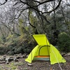 【キャンプ用品】【2021年版】コスパ優先で春キャンプ装備を考える
