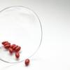 【ピルの副作用で脳出血2】どうして低用量ピルを服用していたのか