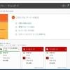 Windows Server 2016 にADサーバー構築