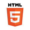 HTML・CSS・JavaScriptを独学するのにおすすめの入門書・参考書まとめ