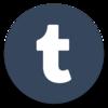 Tumblrサービスが堕ちてる…?