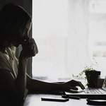 女性が活躍する職場(お店)が繁盛する理由