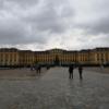 【ウィーン旅行】シェーンブルン宮殿、ホーフブルク王宮内をシシィチケットで回る!