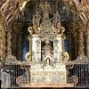 【シニア旅】タイムマシーン旅日記。19年12月27-28日スペインのロンダからキリスト教の聖地、サンディアゴ・デ・コンポステーラ。
