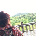 四季の映画&小説ブログ