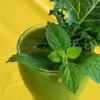 コンビニで買えるグリーンスムージーが美味しい!?おすすめ市販スムージー5選。