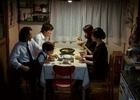 映画『最初の晩餐』の私的な感想―もう一つの家族の風景―(ネタバレあり)